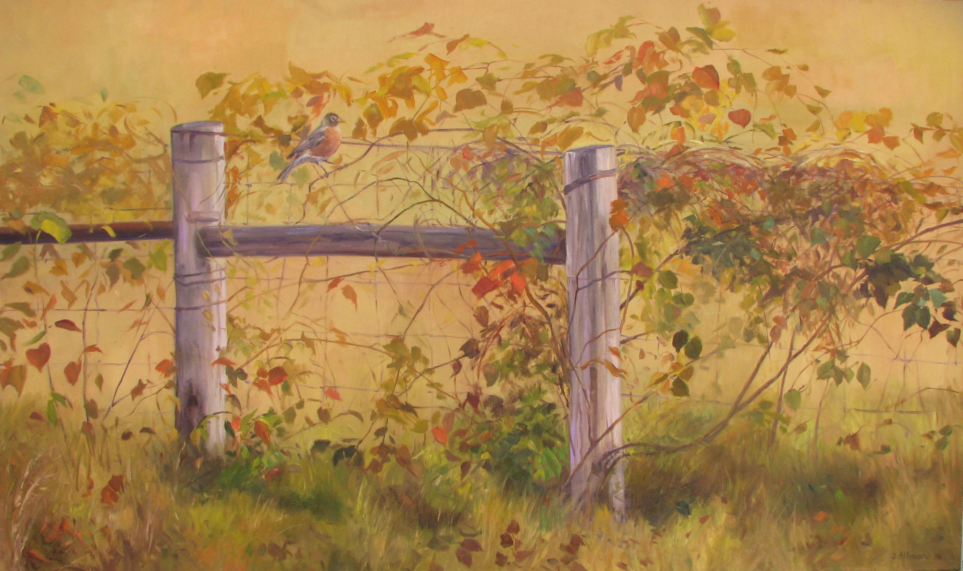 old_farm_fence